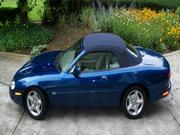 JAGUAR XK8 1997 Jaguar XK8
